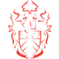 Alfreton Town Badge