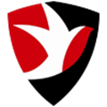 Cheltenham Badge