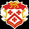 Kettering Badge