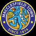Macclesfield logo