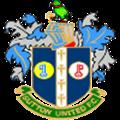 Sutton Utd Badge
