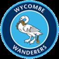 Wycombe Badge