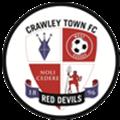 Crawley Town Badge