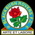 Blackburn logo