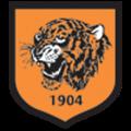 Hull Badge