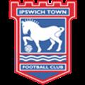 Ipswich Badge