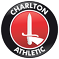Charlton Badge