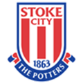Stoke Badge