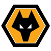 Wolverhampton Badge