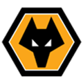 Wolverhampton Wanderers FC logo