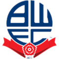 Bolton Badge