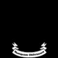 AFC Telford United logo