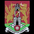 Northampton Badge