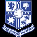 Tranmere Badge