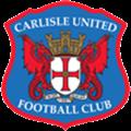 Carlisle Badge